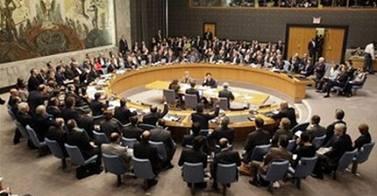 Русия не се стреми да върне Янукович на власт, но го смята за легитимен президент на Украйна