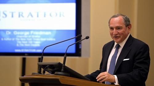 Лавров: ЕС планира да форсира подписването на споразумение за асоцииране с Молдова