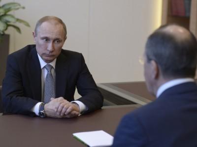 Крим минава на руски език и рубла