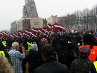 latvia-legion