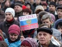 lugansk-miting-za-rossiyu