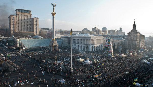 """Наришкин: """"Майданът"""" може да се повтори в друга европейска страна"""