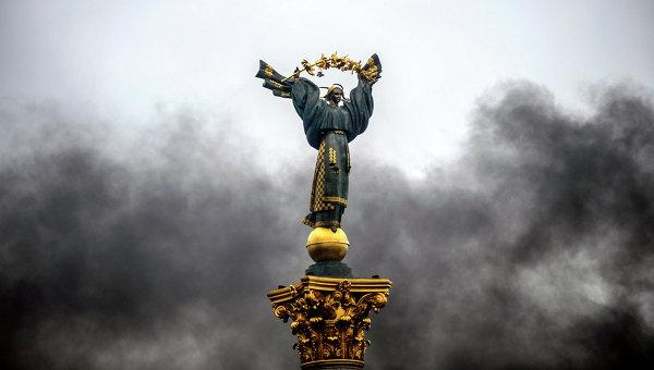Москва ще разследва делото на снайперистите в Киев