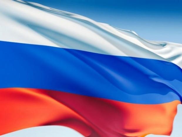 Протестираши в Луганск поискаха да се присъединят към Русия