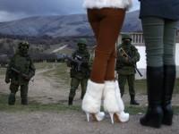 russia-controlling-crimea