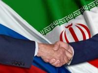 Русия и Иран не признават санкциите на САЩ