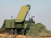 руската ПВО