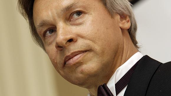 Срещата в Женева показа, че без Русия украинската криза не може да бъде решена