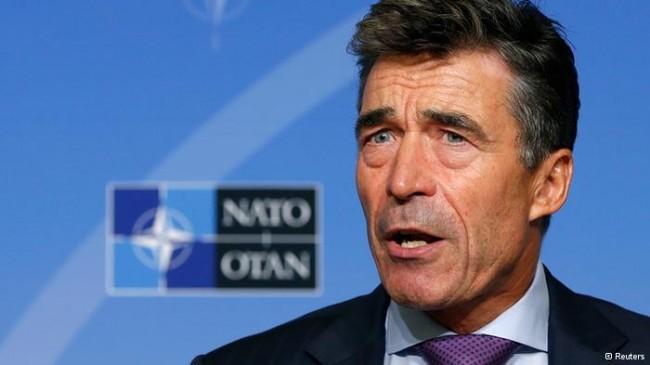 """НАТО не иска """"студена война"""" с Русия"""