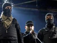 """Десен сектор"" формира батальон за Донбас"