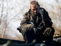 """Украински десантчици се отказаха да """"стрелят по своя народ"""""""