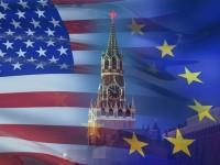 САЩ и ЕС на различно мнение относно санкциите срещу Русия