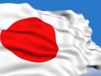 Япония отново наложи санкции на Русия