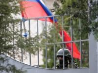 Руското разузнаване е с повишена активност в Европа