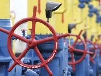 Забраната върху руския газ ще доведе до сериозни последици за Европа