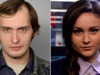 Ще депортират задържаните в Украйна руски журналисти
