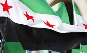 Ден на независимостта на Сирия