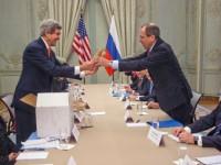 Псаки: Русия подготви събитията в Източна Украйна