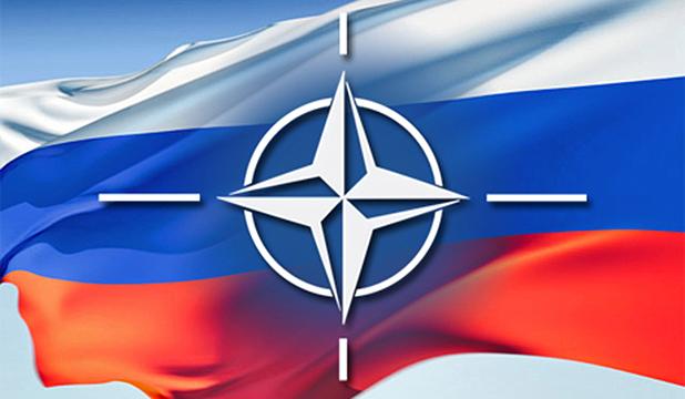 Информационното бюро на НАТО в Москва може да бъде закрито
