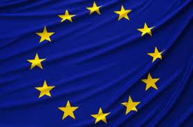 Европейският съюз може да разшири списъка на руски граждани, които подлежат на санкции в понеделник