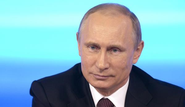 Путин ще обсъди в Петрозаводск интеграцията на Крим