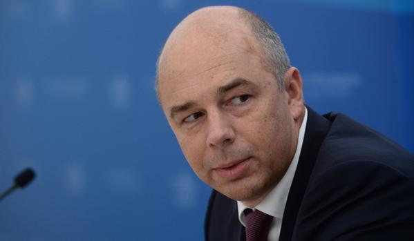 Инфлацията в Русия в 2014 година няма да надхвърли 6%