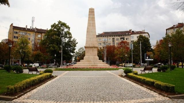 """Решава се съдбата на """"Руски паметник"""" в София"""
