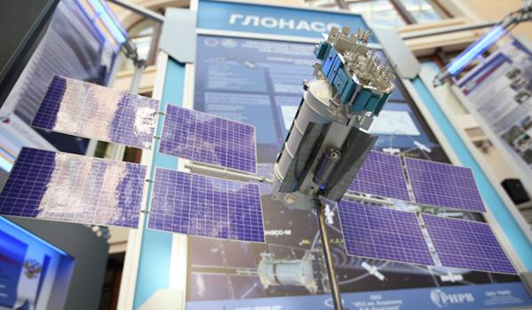 Русия ще създаде наземни станции ГЛОНАСС на териториите на 36 страни