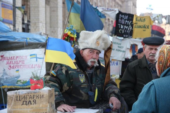 Майдана3