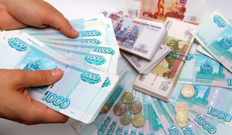 Сменят рублата с нова валута?