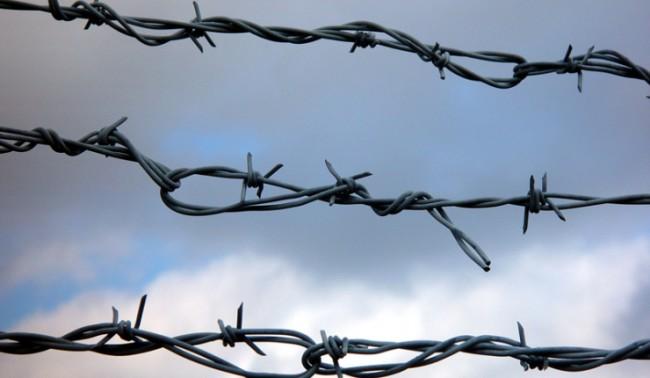 Русия призовава към освобождаване на политзатворниците