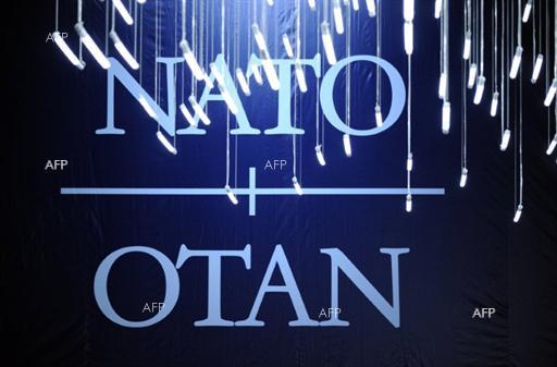 НАТО ограничава достъпа на руски дипломати в щаб-квартирата си в Брюксел
