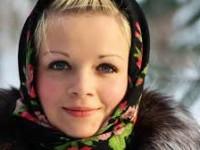 Защо руснаците се усмихват толкова рядко?