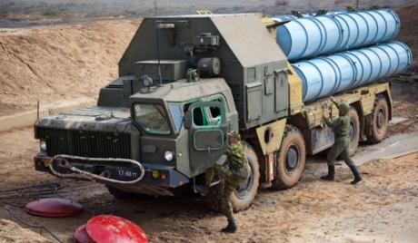 Путин: Русия ще увеличи производството и износа на системи за ПВО