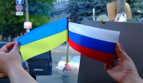 Русия и Западът са готови за диалог по ситуацията в Украйна