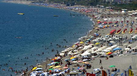 Турция депортира руски туристи заради нов закон