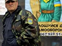 Майдан5