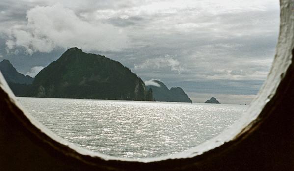 Белият дом махна петицията за присъединяването на Аляска към Русия