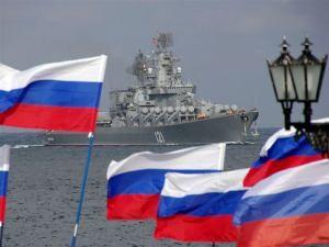 Стратегията за сдържане на Русия може да се окаже самоубийствена за САЩ