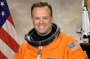 Американските астронавти поддържат Русия в спора с NASA