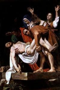 685px-Michelangelo_Caravaggio_052