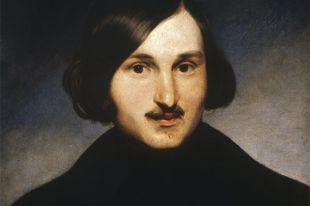 Николай Гогол: човекът, който  става велик приживе