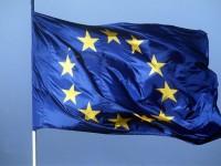 ЕС подготвя нови санкции срещу отделни руски граждани