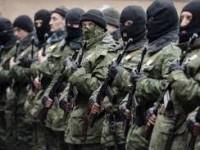armiq ukraina