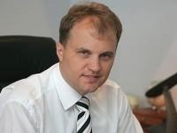 Молдова и Приднестровието трябва да се разберат цивилизовано