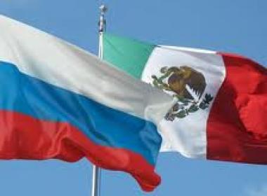 Мексико и Русия ще усвояват заедно космоса