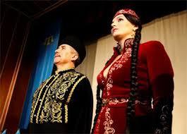 Путин подписа указ, с който реабилитира кримските татари