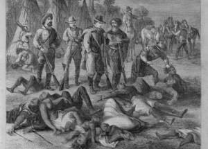 massacre-of-indian-women-and-children-in-idaho-8