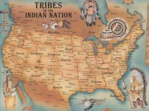 native_american_tribes 1