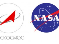 """""""Роскосмос"""" няма да налага санкции на НАСА"""